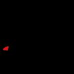 valvole-adesive-ozone-kites
